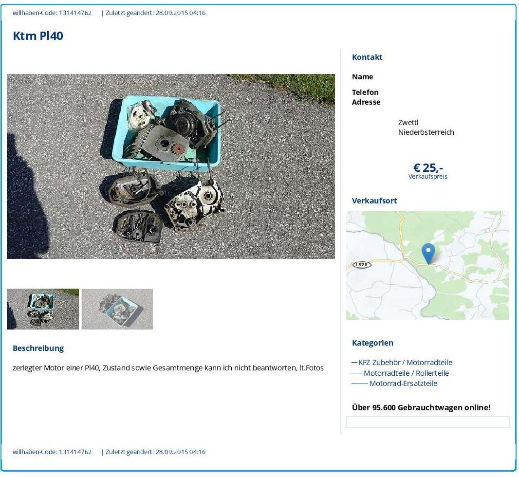 Großzügig Name Des Motorteils Ideen - Die Besten Elektrischen ...