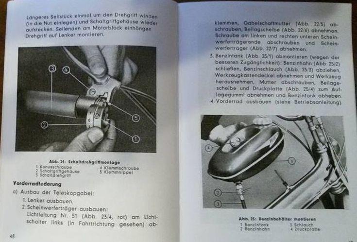 oxidierten motorblock reinigen